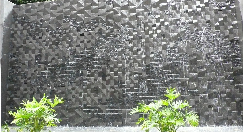 slice_wall.jpg