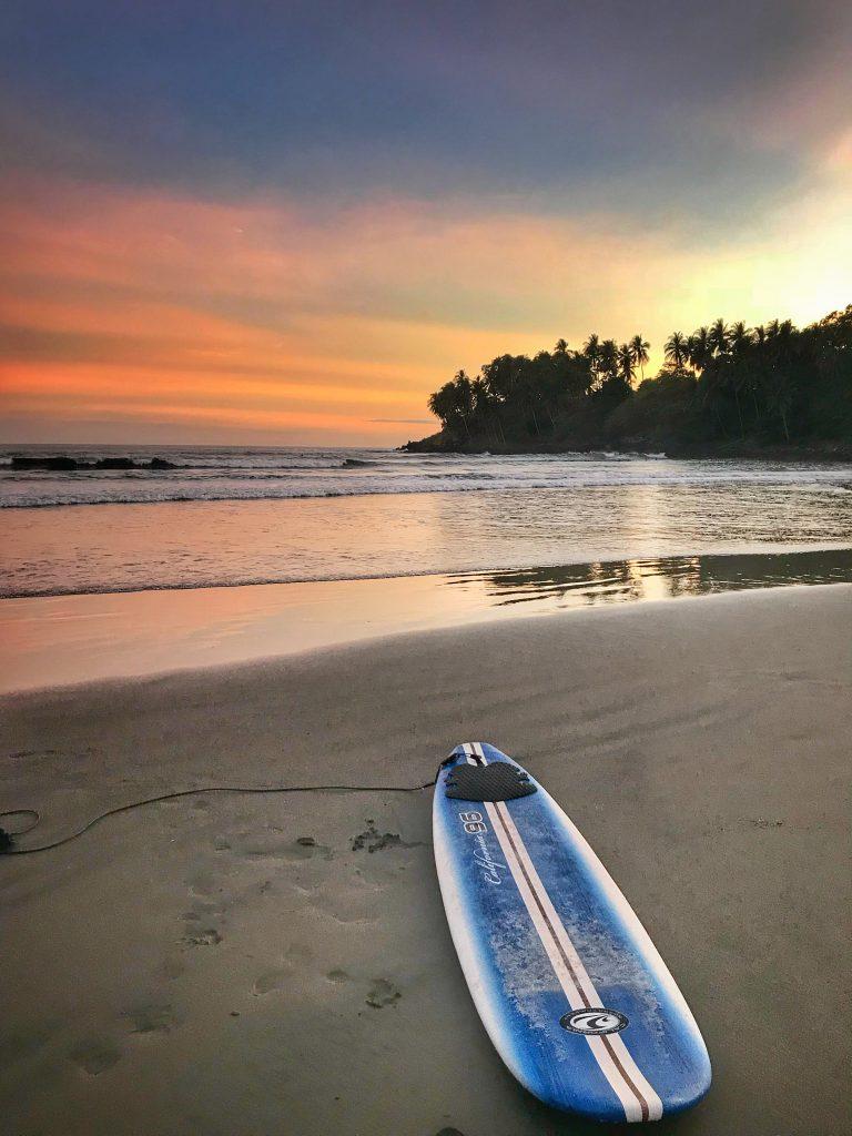 surf el sal 1.jpeg