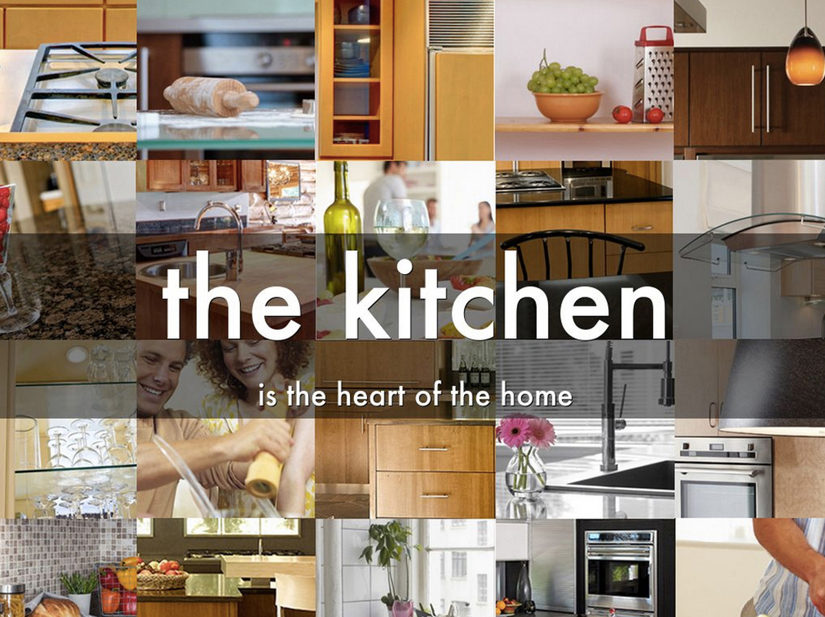 How to Light Your Kitchen 11