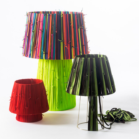 MocoLoco- shoelaces_lamps_curro_claret_metalarte_07-thumb-468x468-71890