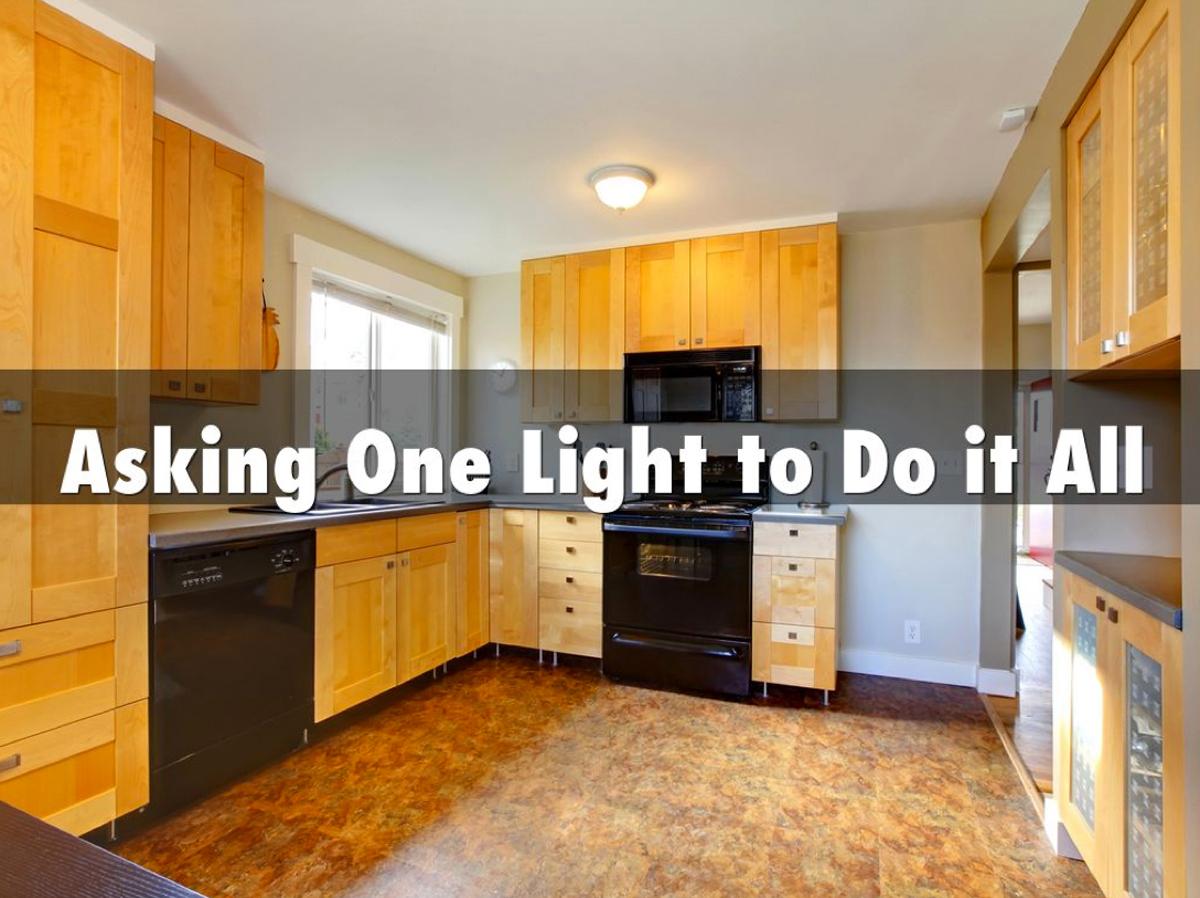 3-Kitchen-Lighting-Pitfalls-to-Avoid-1