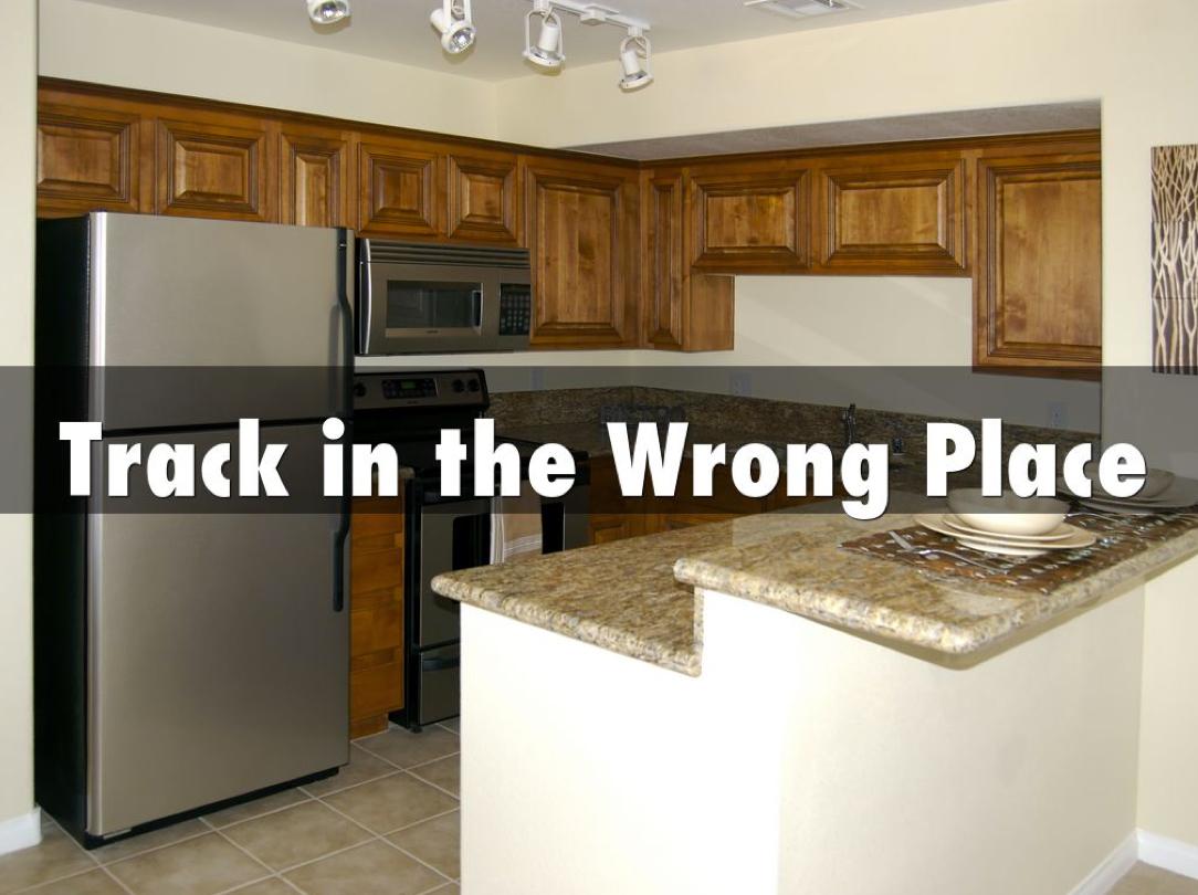 3-Kitchen-Lighting-Pitfalls-to-Avoid-2