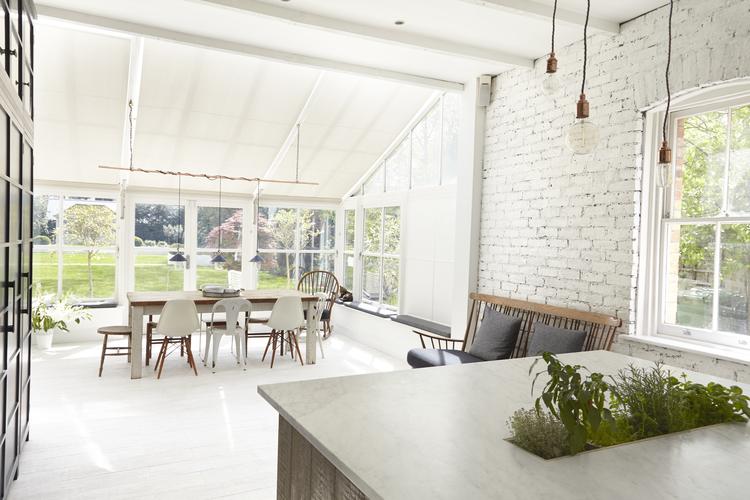 Blake's London Foxgrove+kitchen.5.5.1416820