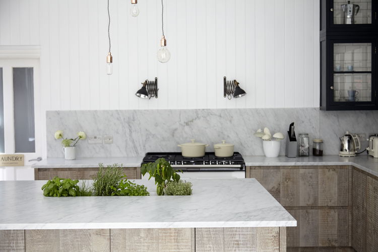 Blakes London Foxgrove Kitchen