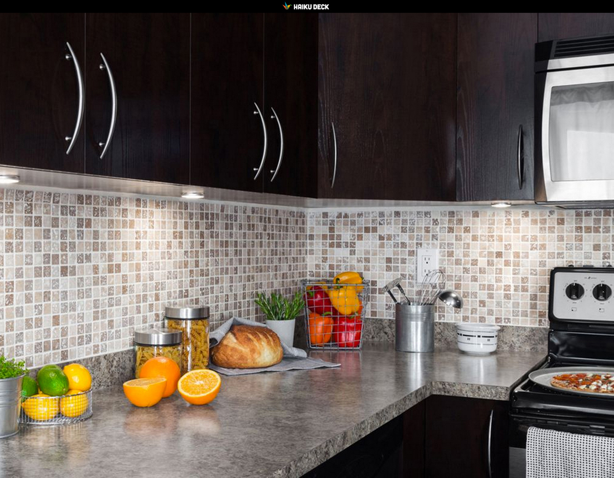 Kitchen-Undercabinet-Lighting-5