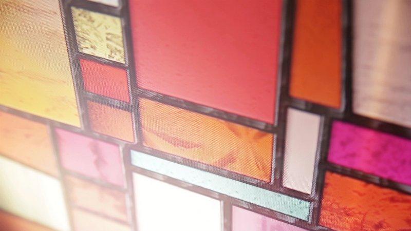 shiseido-life-color-window-5
