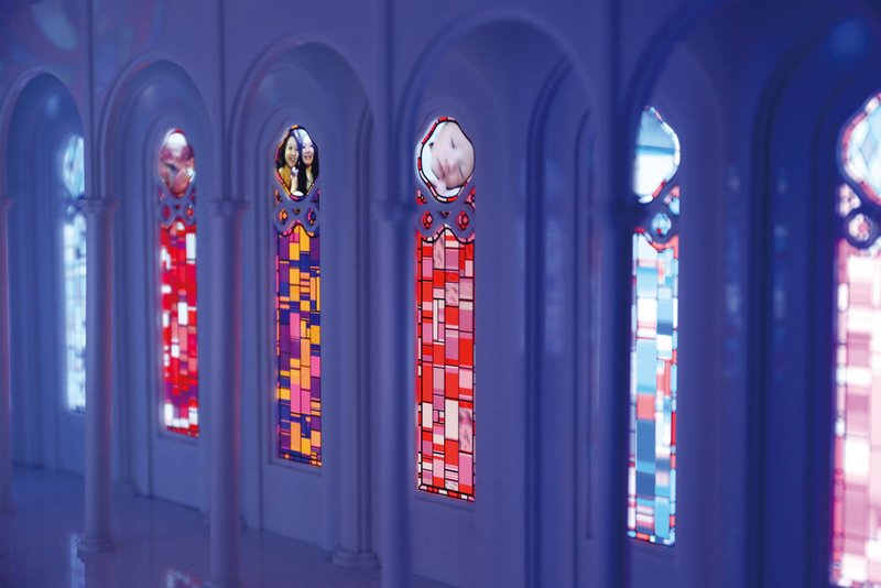 shiseido-life-color-window-7