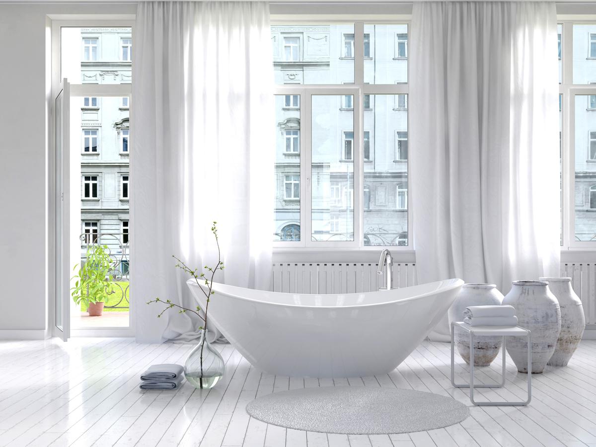 White-Tub-in-front-of-Window