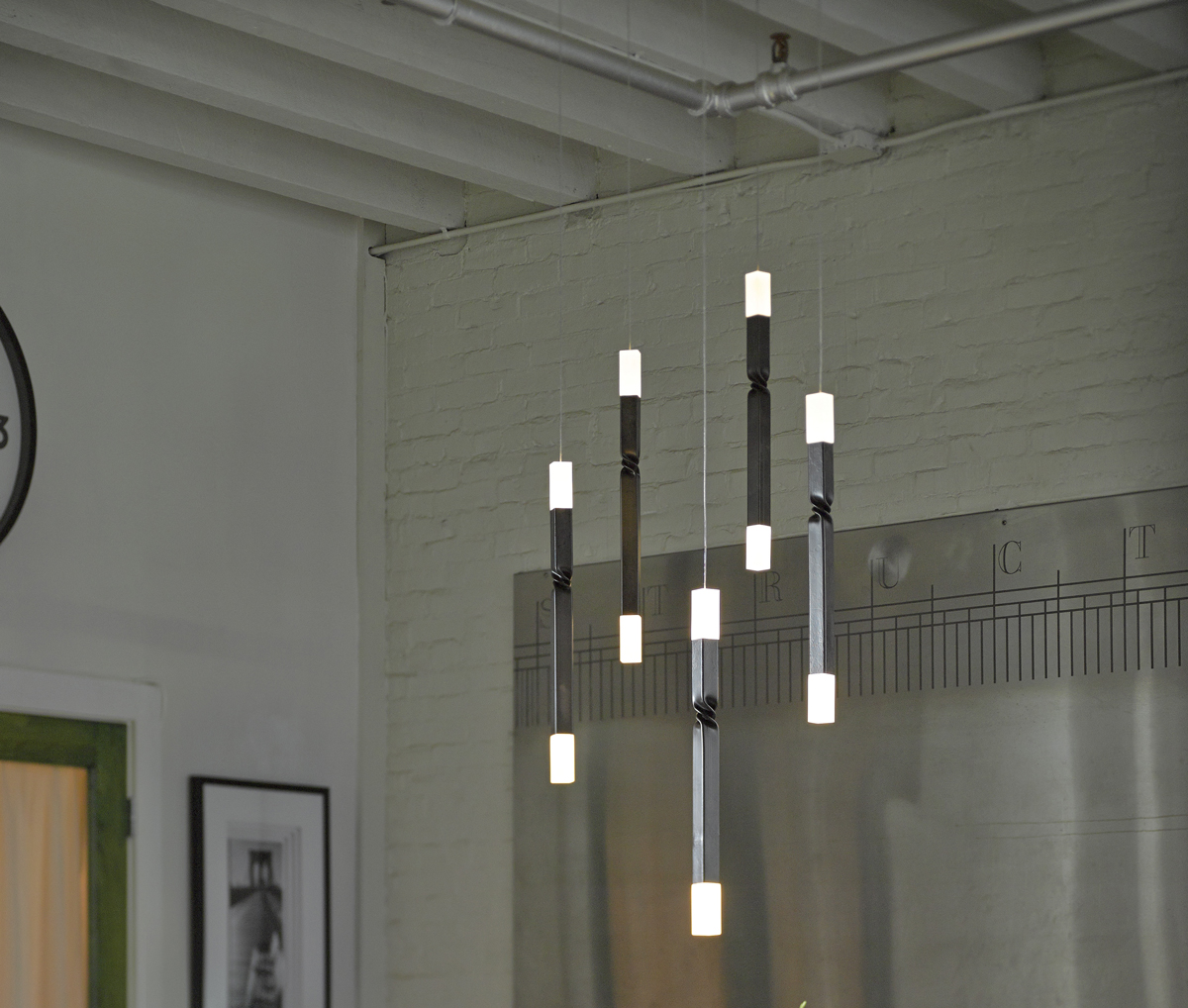 Hubbardton-Forge-Helix-featured.jpg