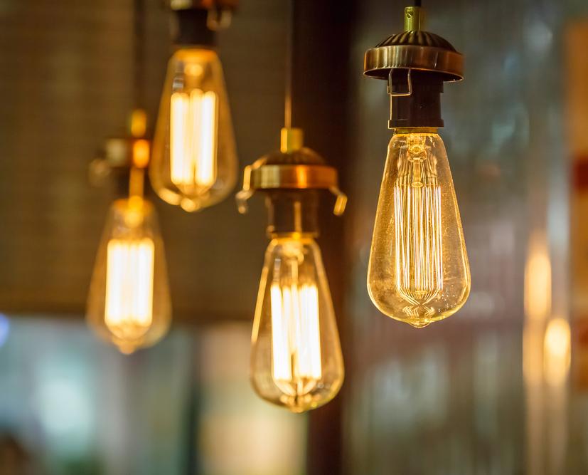 LED-filament-bulbs-featured.jpg