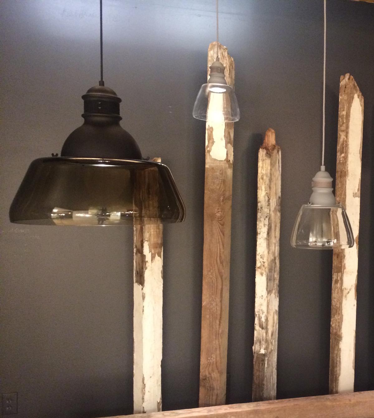 Tech-Lighting-Stratton-Pendant-Lette-Birn.jpg