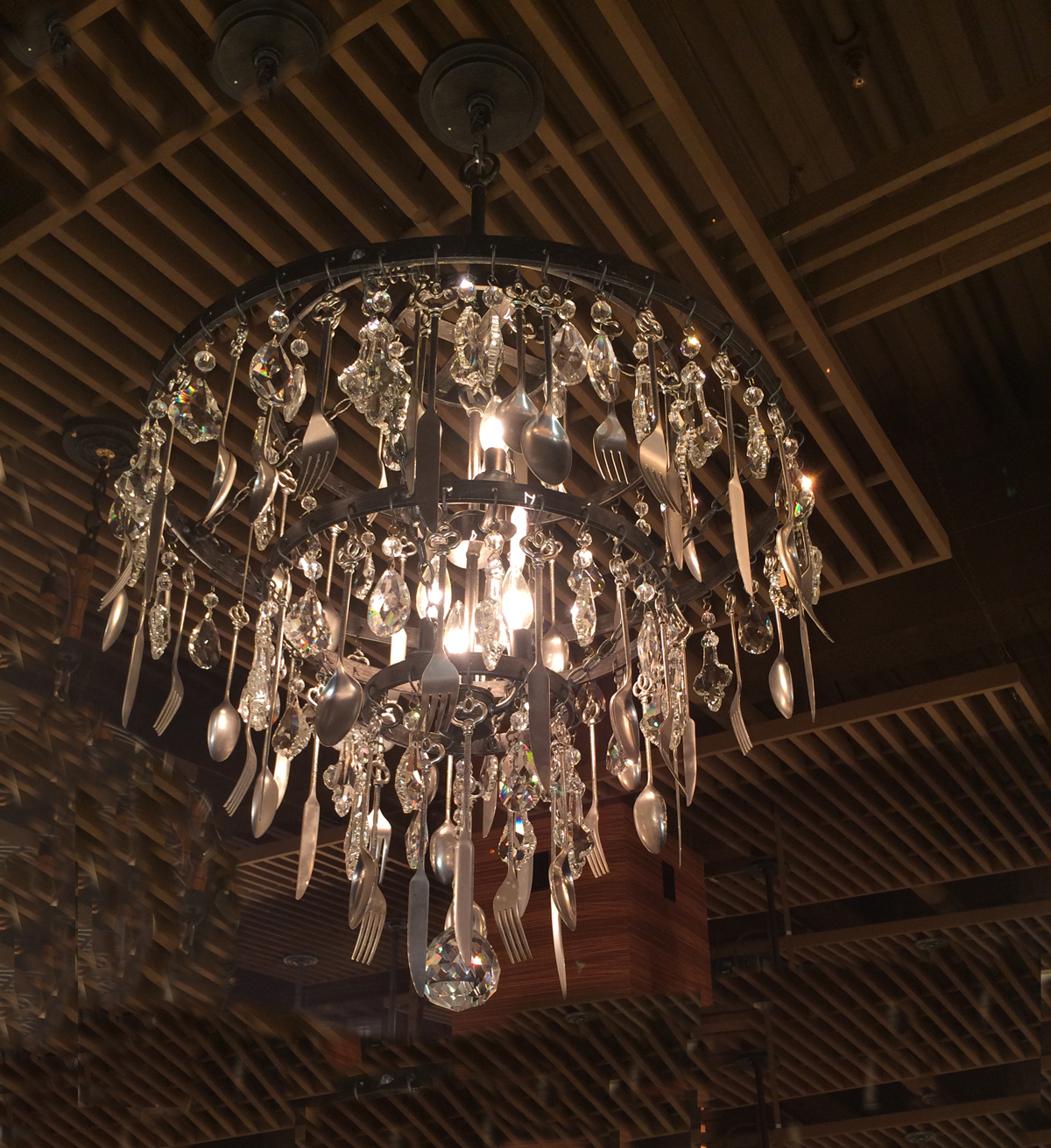 Troy-Lighting-Bistro.jpg