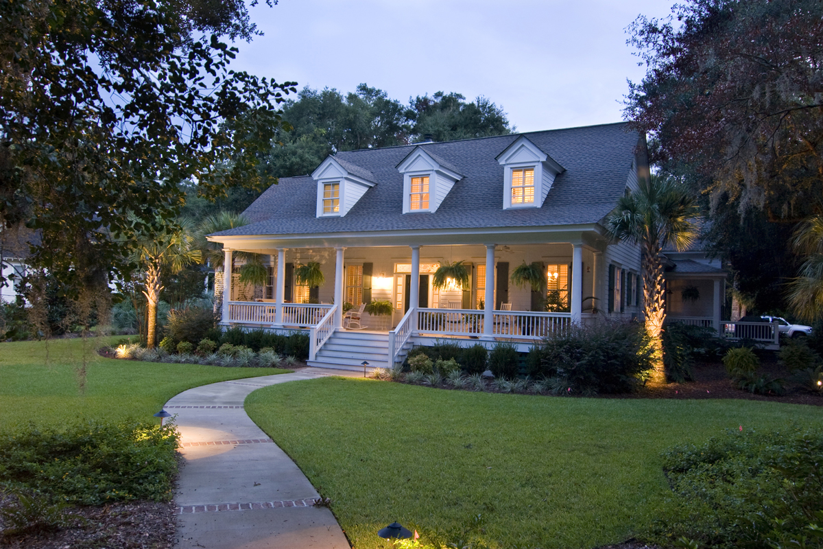 Charming-southern-home