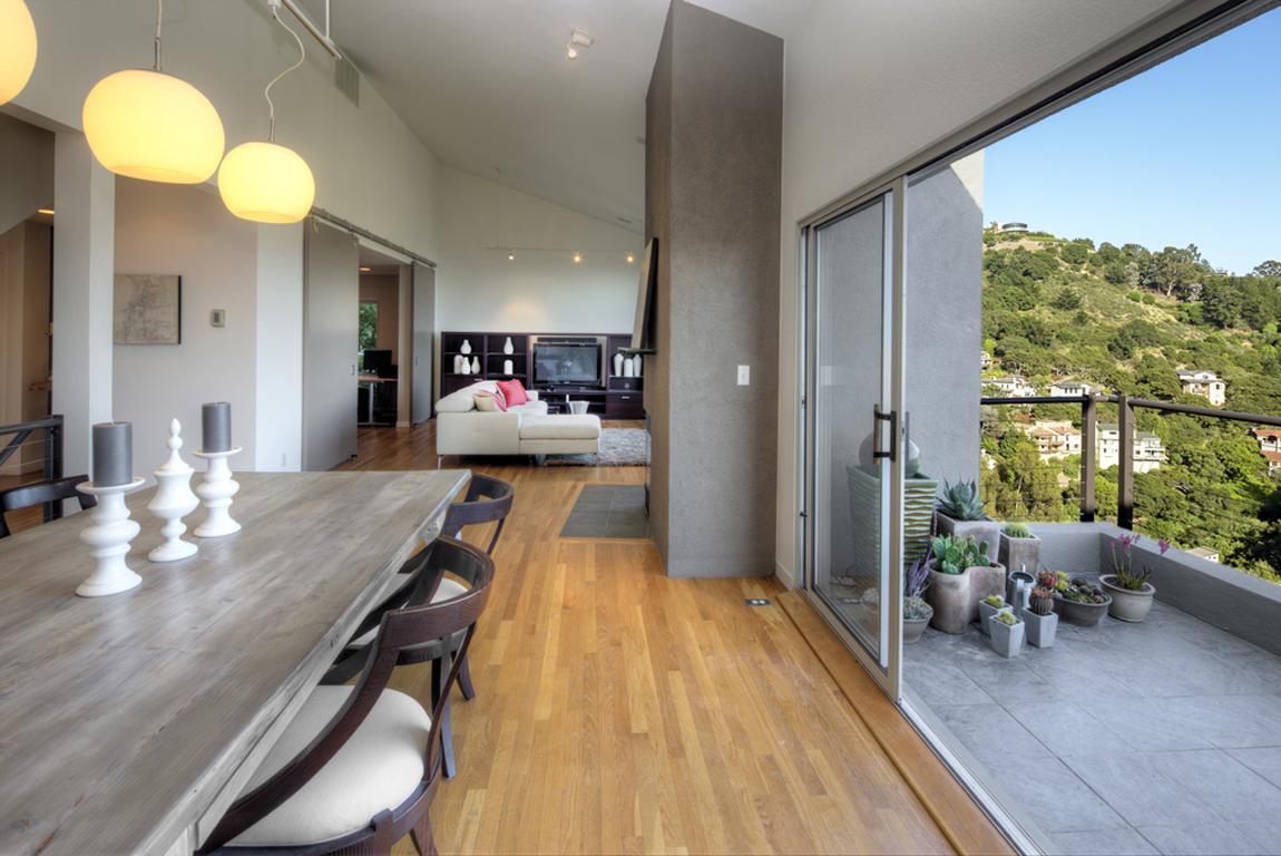 Terrace-Living-Room