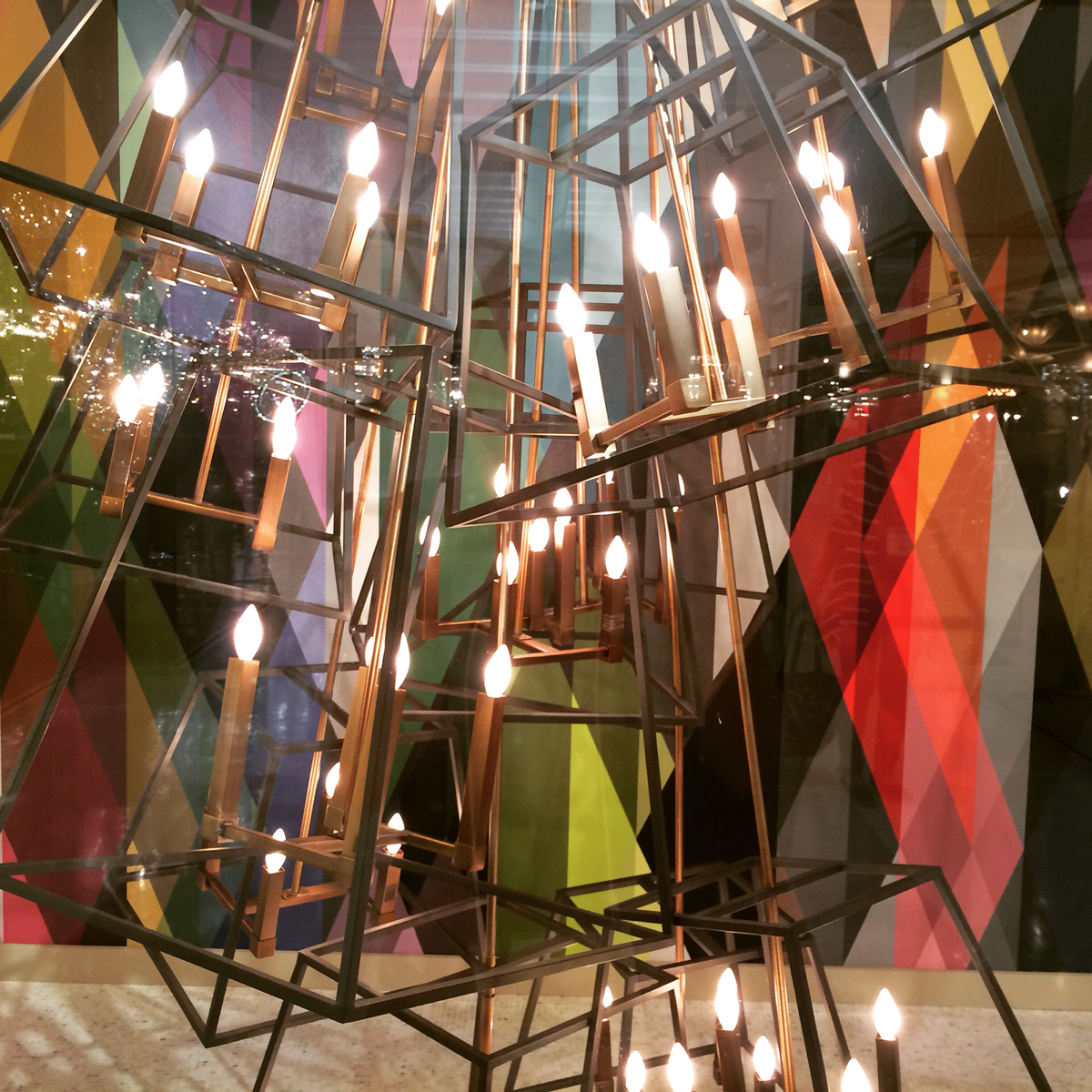 Hinkley Lighting Fulton Pendant