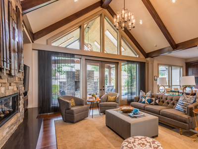 How-to-Light-a-Room-with-a-High-Ceiling-3