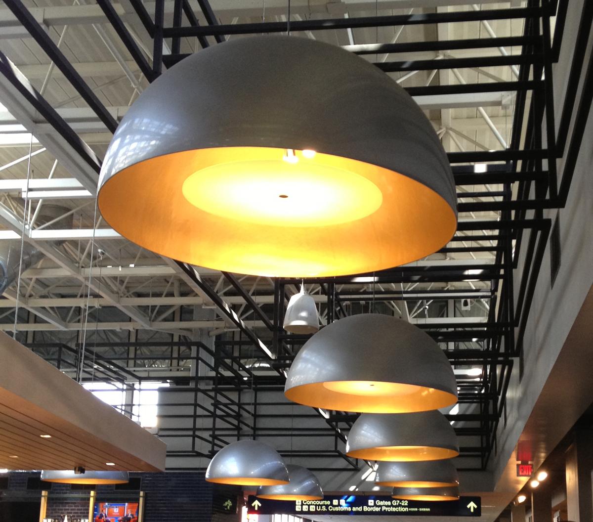 Minneapolis-Airport-lighting