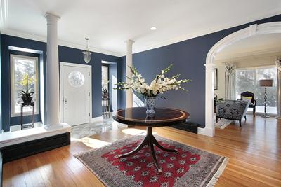 traditional-open-floor-plan