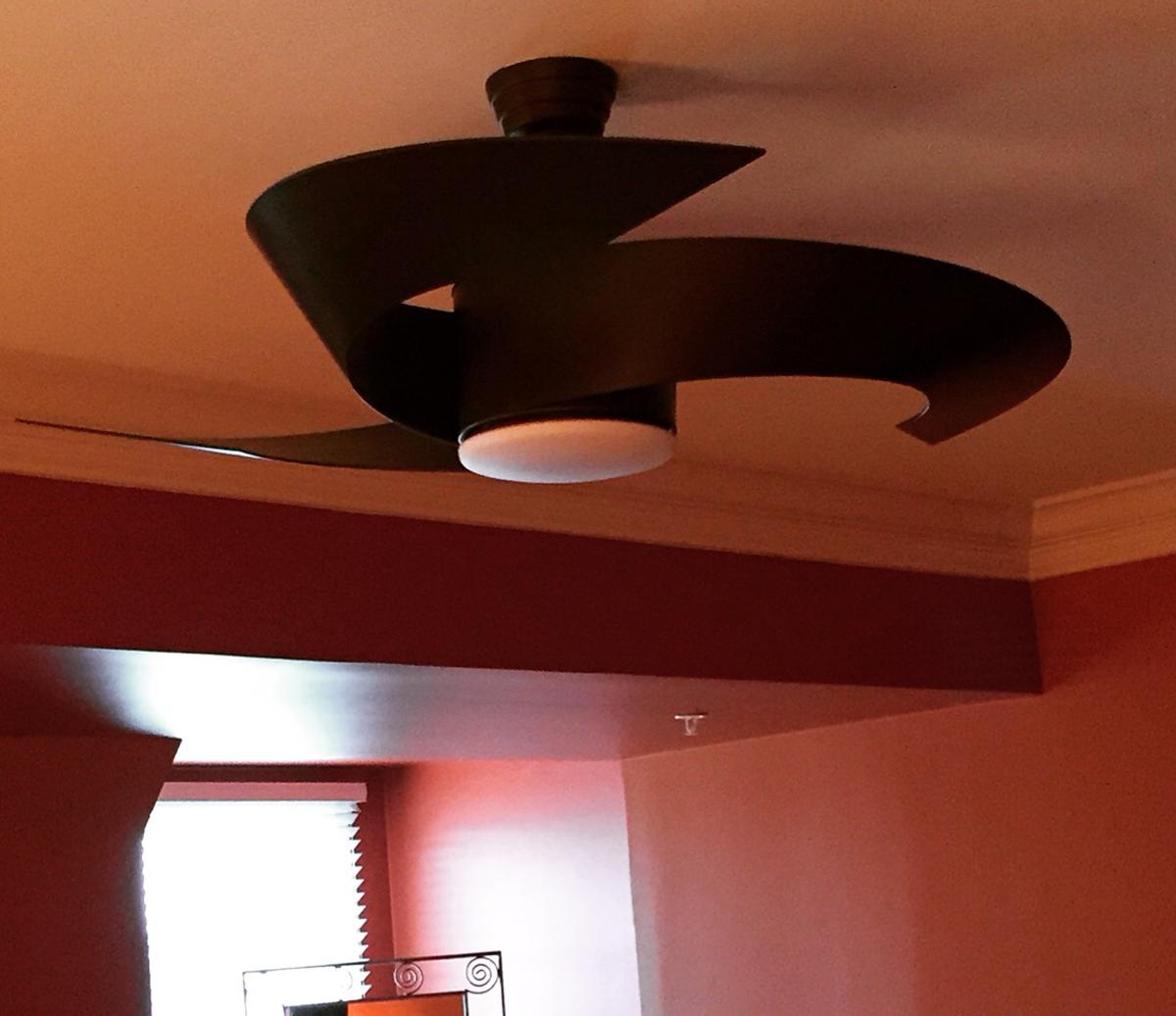 Torto-Ceiling-Fan-featured.jpg