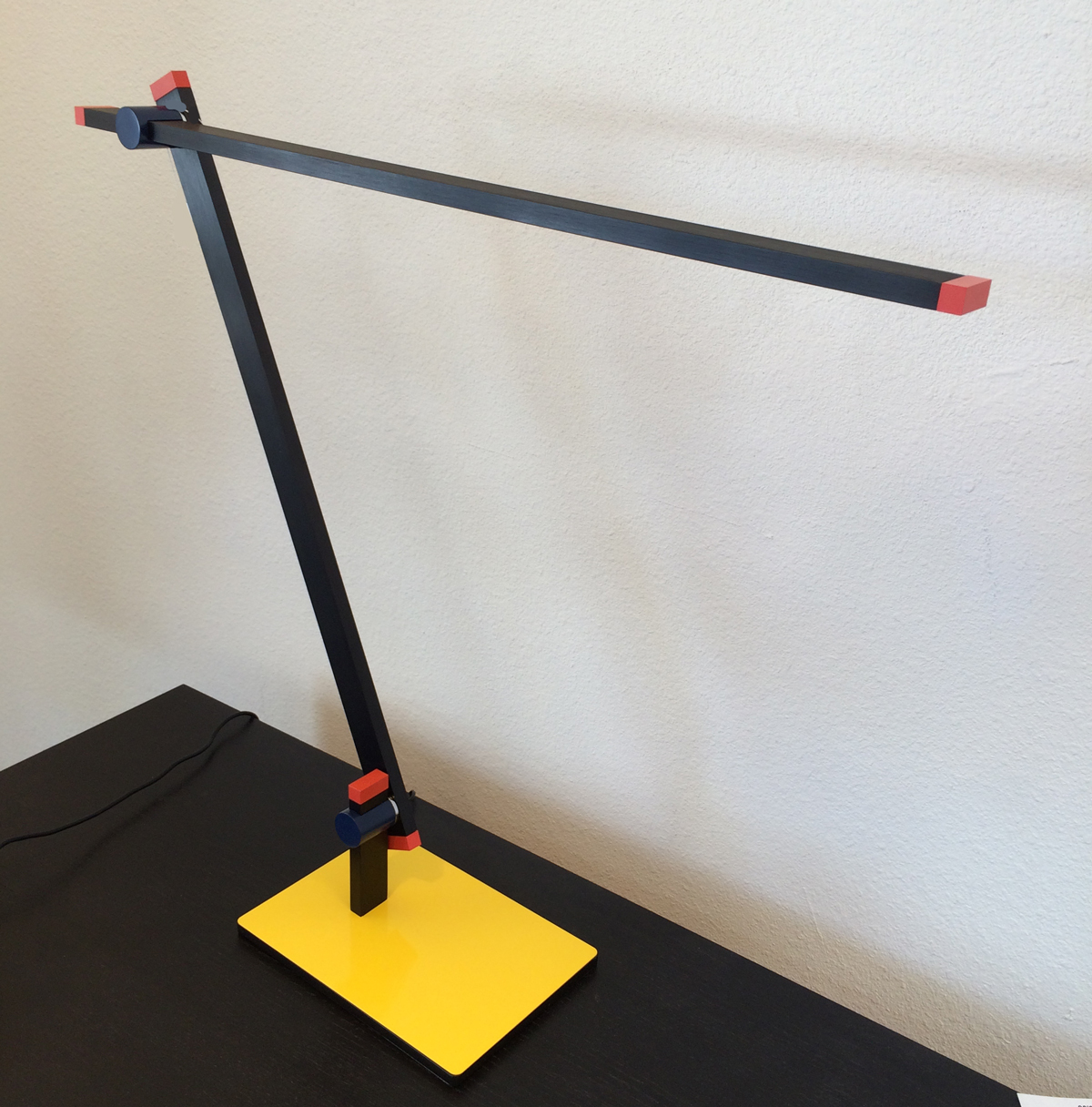 Modern Forms Balance LED Desk Lamp