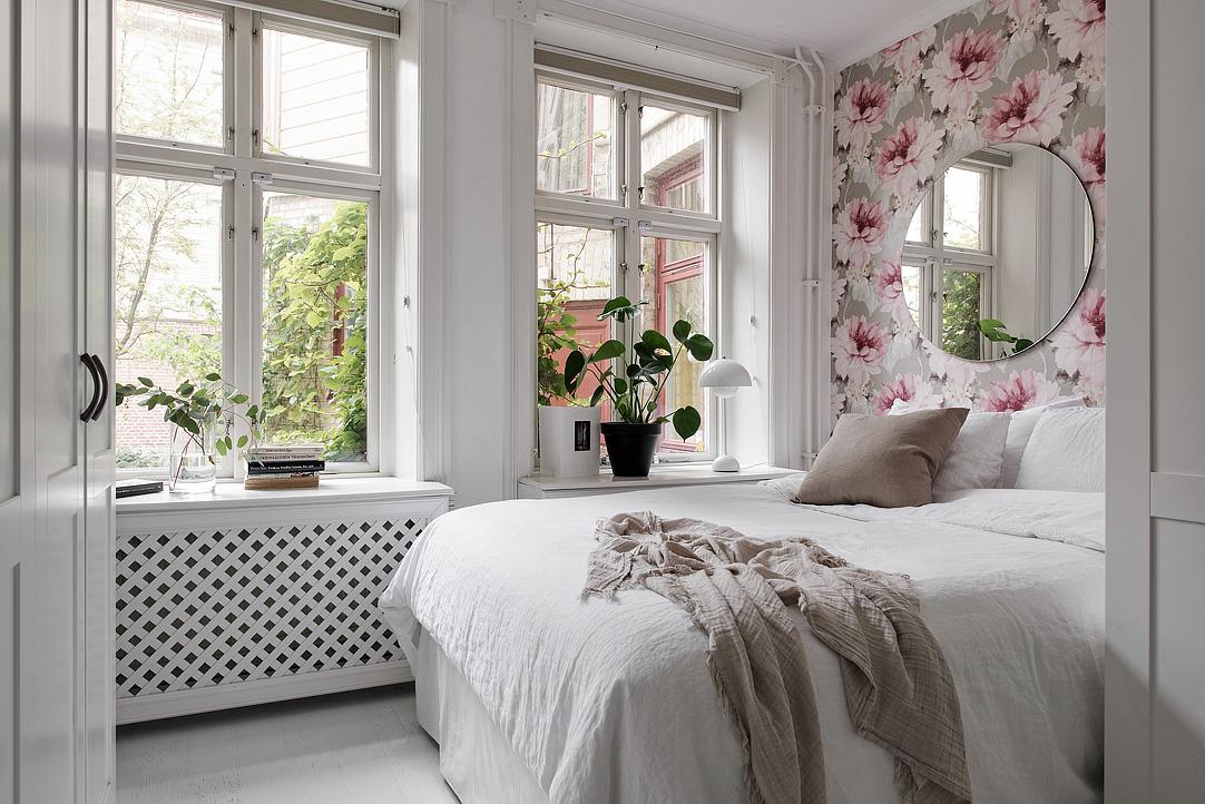 Scandinavian Design via Alvhem