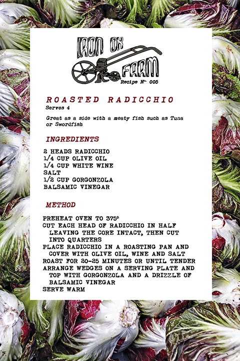 Roasted Radicchio2_F1.jpg