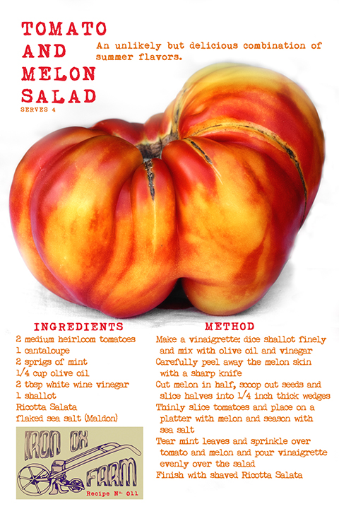 Tomato and Melon Salad2.jpg