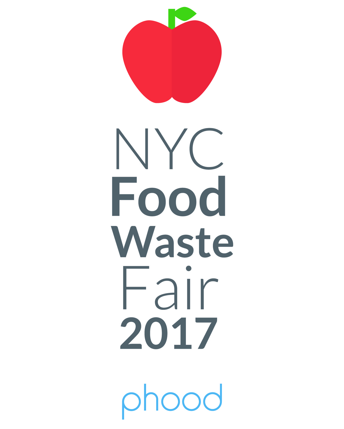 food-waste-fair-07.jpg