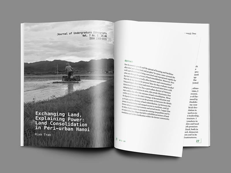 Photorealistic+Magazine+MockUp-1.png
