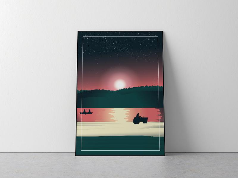 Grandview Sunset mockup.png