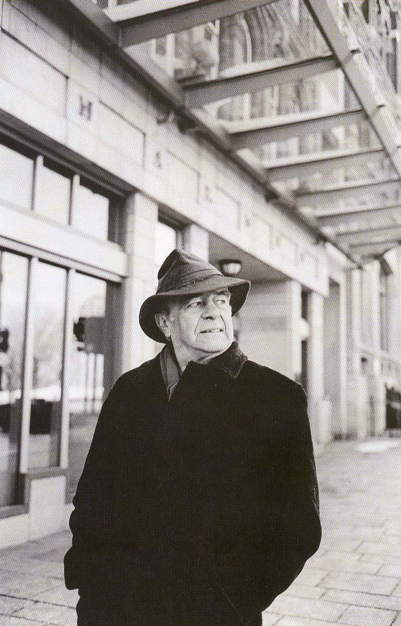 Jean-Pierre Ronfard.jpg