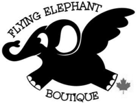 Flying Elephant Boutique.png