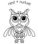 Nest and Nurture.png