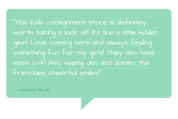 Sea Stars Kids Boutique Quote 04.png