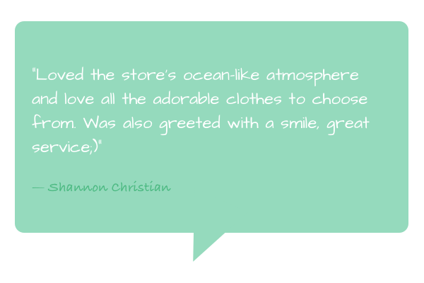 Sea Stars Kids Boutique Quote 05.png