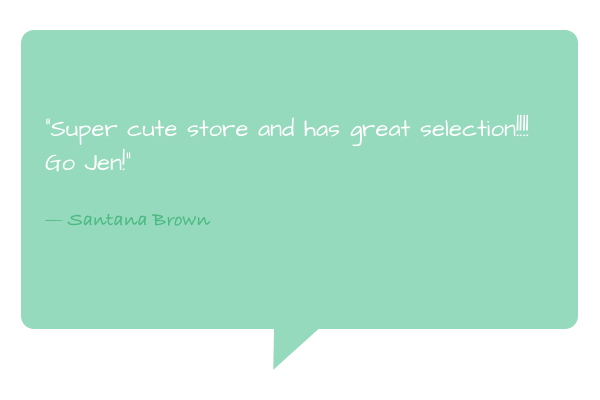 Sea Stars Kids Boutique Quote 06.png