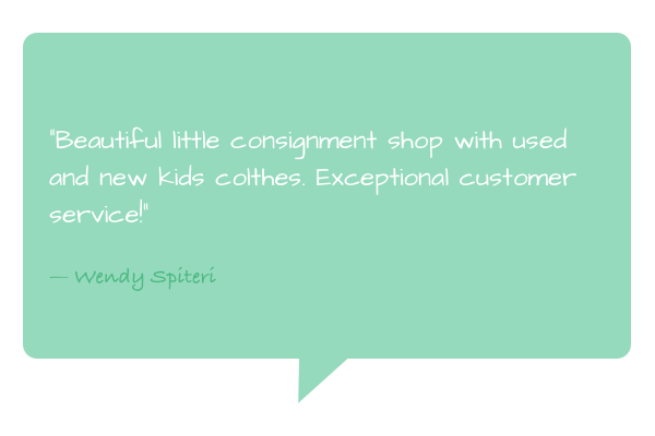 Sea Stars Kids Boutique Quote 07.png