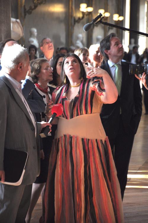 Joana Vasconcelos - valkyries.jpg
