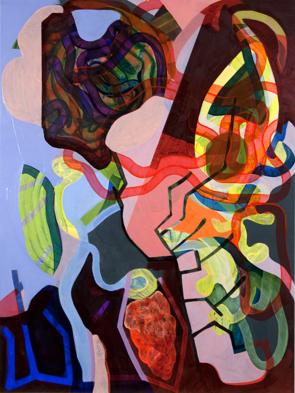 Craig Stockwell-Minimalism and Not-6.jpg
