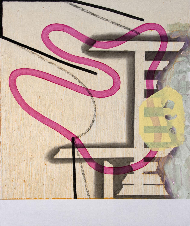 Craig Stockwell-9-Whitespace-9.jpg