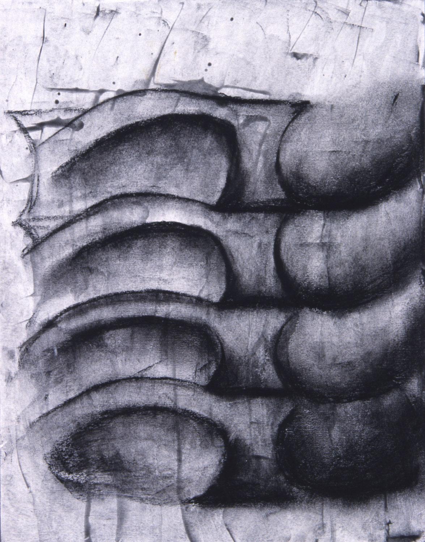 Craig Stockwell-Disgust-15.jpg