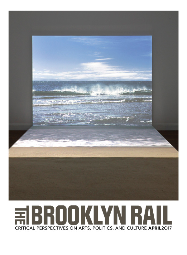 Articles from - The Brooklyn Rail