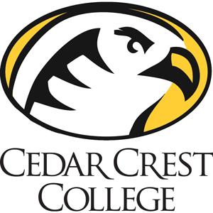 Cedar Crest College