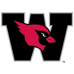 Wesleyan University (CT)