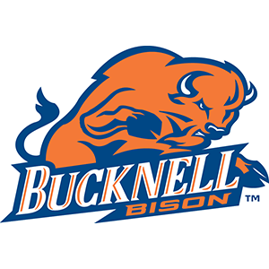 61_bucknell_university.png