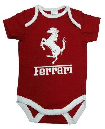 Just imagine how cute your Dad is gonna look in this!