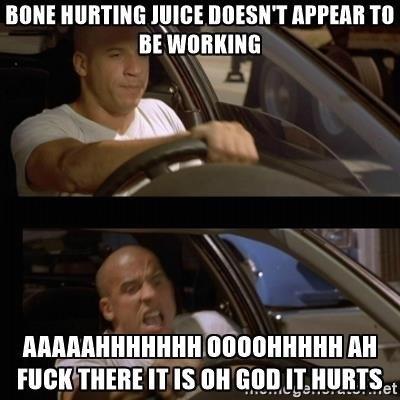 Car_Meme