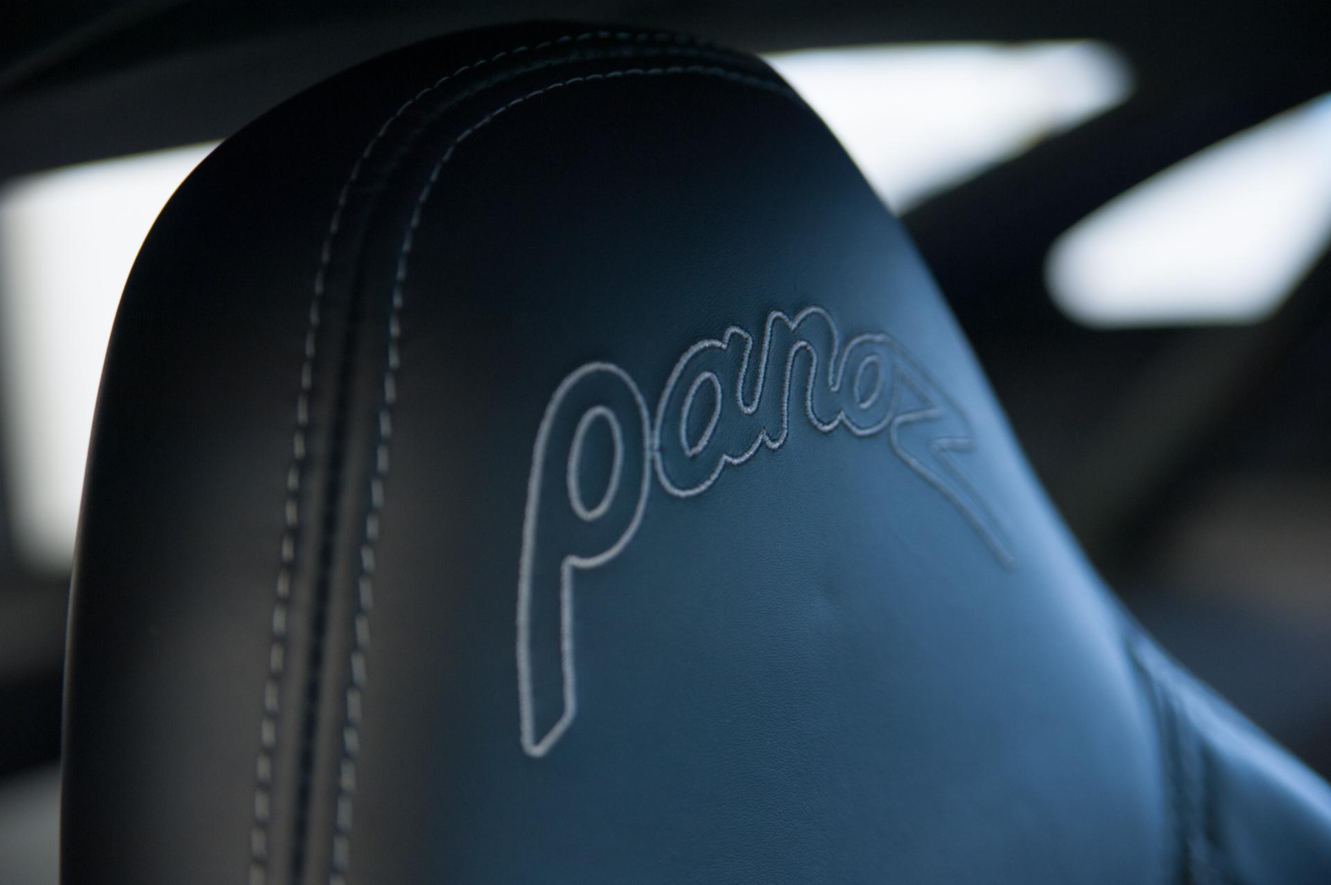 Panoz-9.jpg