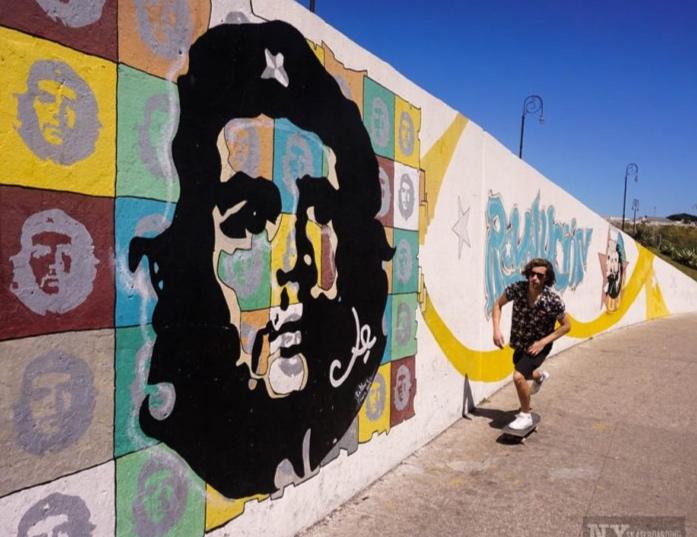 2015_Cuba_Bogdan_17-779x600.jpg