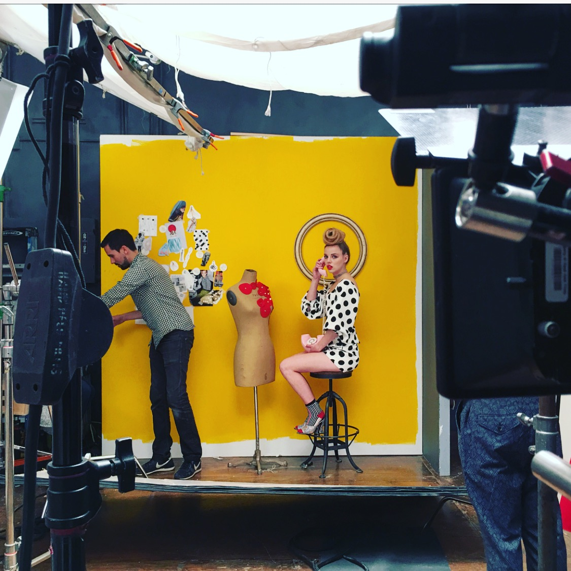 Sky_Pie_Studio_Polka_BTS_Ruby